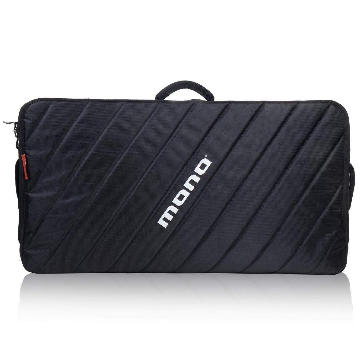 Mono 174 Pro Case For Model Sp 182 Samba Pedalboards